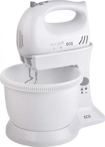 ECG RSM 02