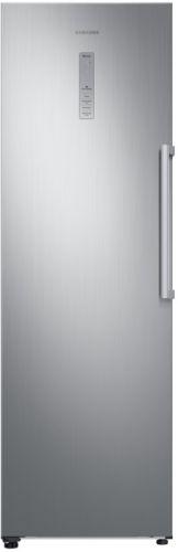 Samsung RZ32M7110S9/EO
