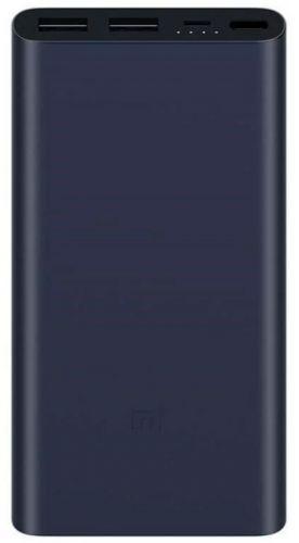 Xiaomi Mi 2S 10 000 mAh