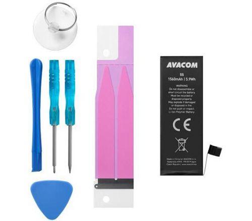 Avacom baterie pro Apple iPhone 5s / 5c