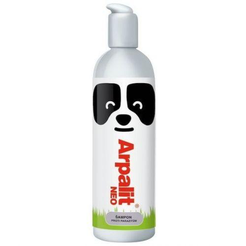 AVEFLOR Arpalit NEO šampon 500 ml