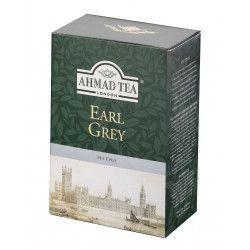 Ahmad Tea Earl Grey sypaný čaj 100 g cena od 95 Kč