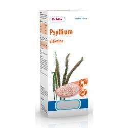 Dr.Max Psyllium 200 g