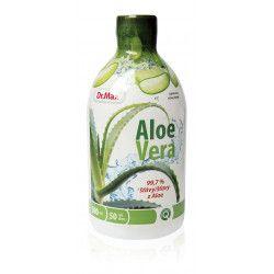 Dr.Max Aloe vera juice 500 ml