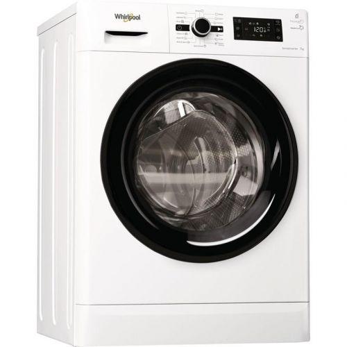 Whirlpool FWSG71283BV EE cena od 8990 Kč