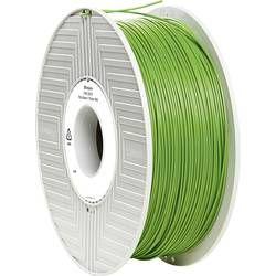 Verbatim PLA plast zelená 1,75 mm 1 kg