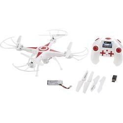 Revell Control Quadcopter GO!Video