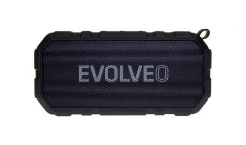 EVOLVEO Armor FX4 cena od 498 Kč