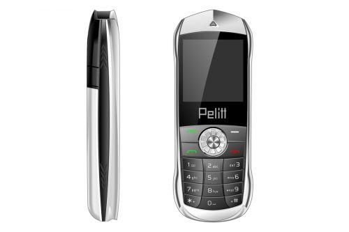 Pelitt Mini1