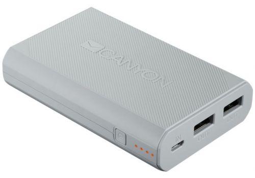 CANYON Powerbanka 7800 mAh