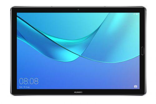 Huawei MediaPad M5 10 64 GB