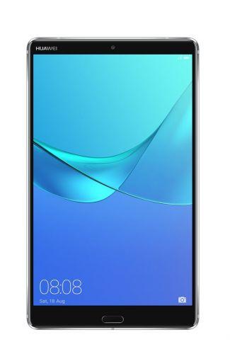 Huawei MediaPad M5 8.4 4 GB