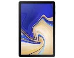 Samsung Galaxy Tab S4 64 GB