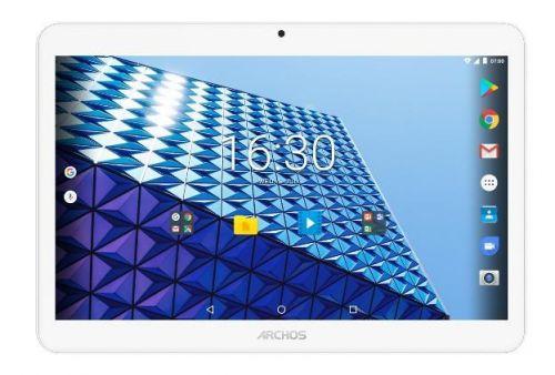 Archos Access 101 8 GB