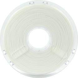 Polymaker bílá 1,75 mm 750 g