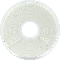 Polymaker PLA plast bílá 1,75 mm 750 g