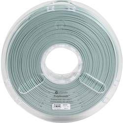 Polymaker šedá 1,75 mm 750 g