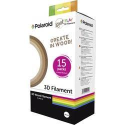 Polaroid 3D-FP-PL-2501-00