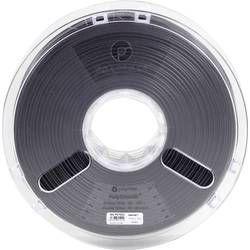 Polymaker černá 1,75 mm 750 g