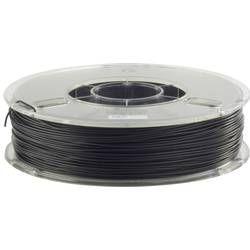 Polymaker PA černá 1, 75 mm 750 g