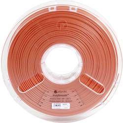 Polymaker červená 1,75 mm 750 g