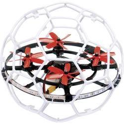 Graupner Sweeper HoTT Droneball