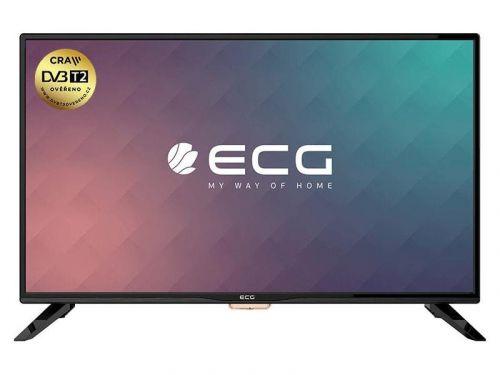 ECG 32 H02T2S2 cena od 3490 Kč