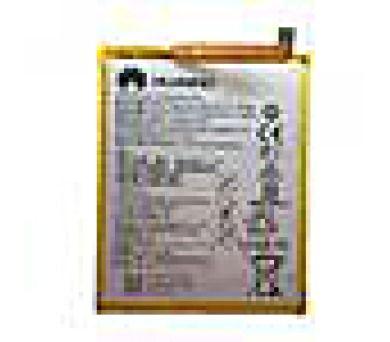 Huawei HB366481ECW