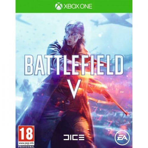 Battlefield V pro xbox 360