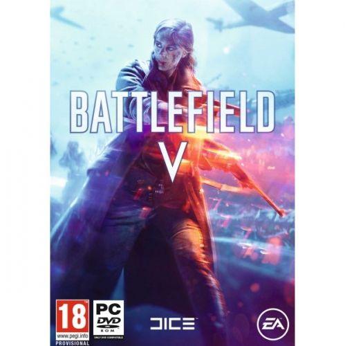 Battlefield V pro PC