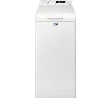 Electrolux EWT1062IFW