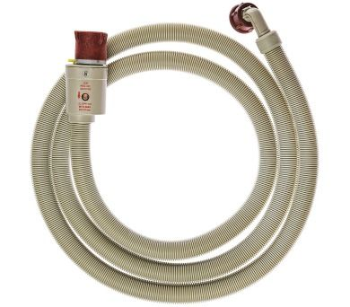 Electrolux Bezpečnostní přívodní hadice 2,5 m cena od 797 Kč
