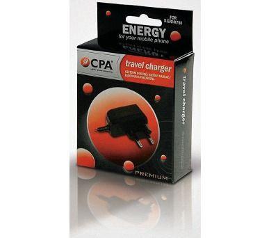 CPA Cestovní dobíječ pro myPhone Hammer Energy