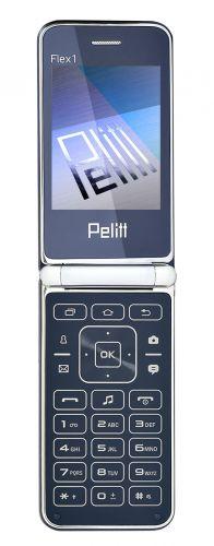 Pelitt Flex 1