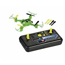 Revell Control Froxxic