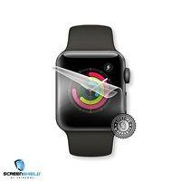 ScreenShield fólie na displej pro Apple Watch Series 3