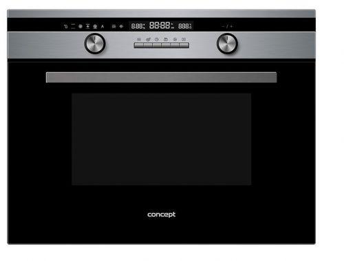 Concept KTV4444 cena od 12019 Kč