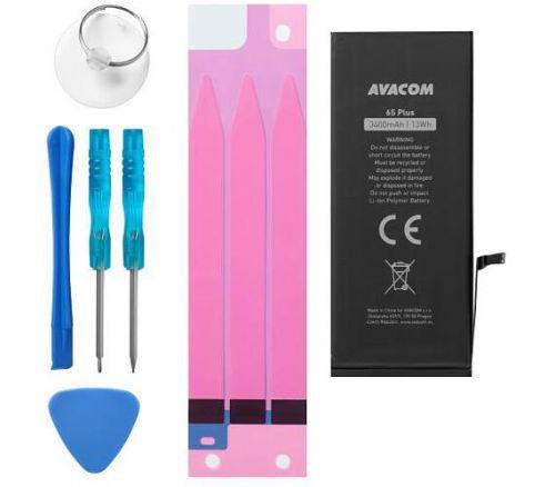 Avacom baterie pro Apple iPhone 6s Plus 3400 mAh