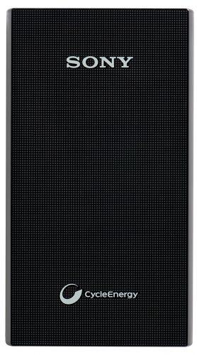 Sony CP-E6 5800 mAh cena od 359 Kč