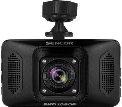 Sencor SCR 4200 FHD