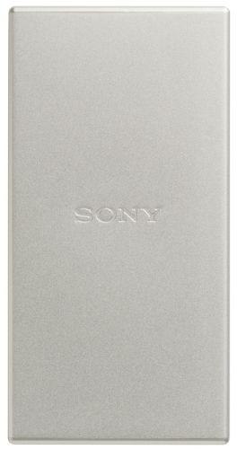 Sony CP-SC10S 10 000 mAh