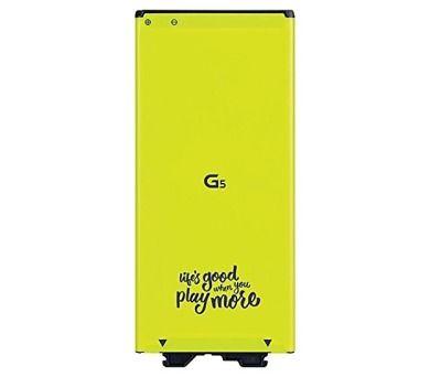 LG BL-42D1F Baterie 2800 mAh