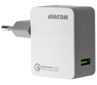 AVACOM Qualcomm Quick Charge 3.0
