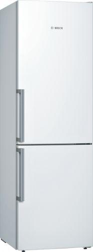 Bosch KGE36EW4P cena od 21190 Kč