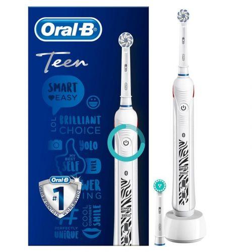 Oral-B Teens