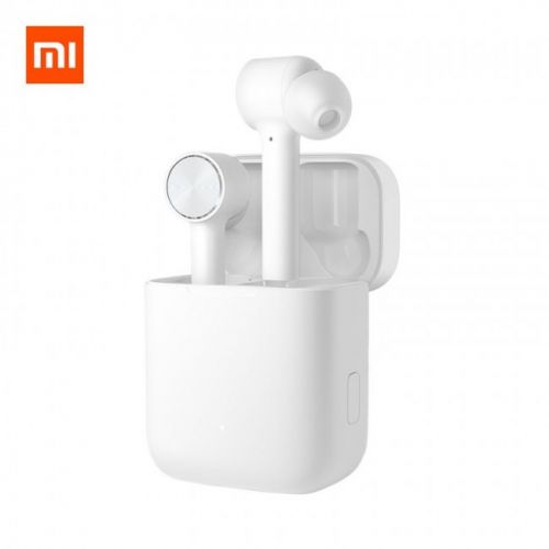 Xiaomi Mi AirDots Pro cena od 1347 Kč