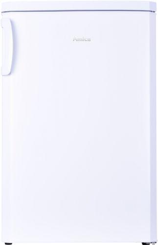 Amica VM 852.3 AW cena od 4190 Kč