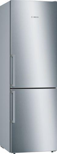 Bosch KGE366L4P cena od 22190 Kč