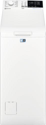 Electrolux EW6T14262 cena od 10490 Kč