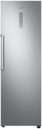 Samsung RR39M7145S9/EO cena od 17990 Kč